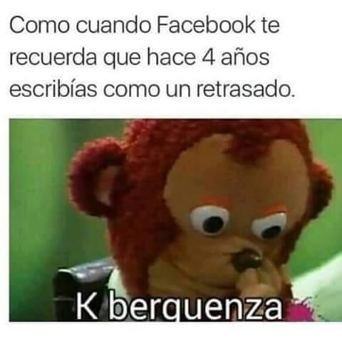 cuando-facebook-te-recuerda