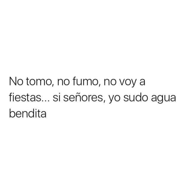 no-tomo