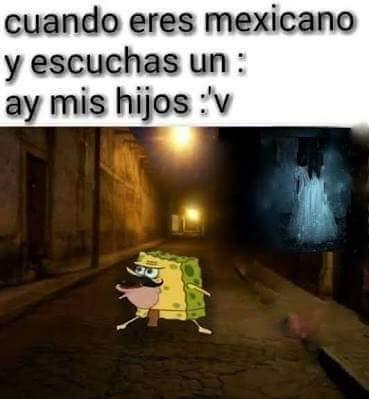 cuando-eres-mexicano