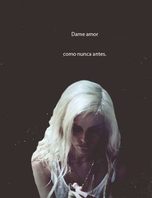 dame-amor