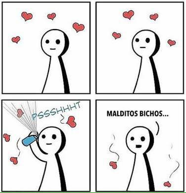 el-amor-es