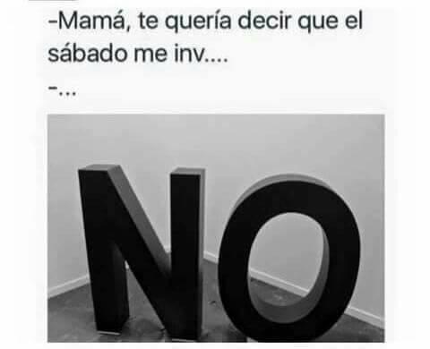mama-23