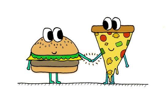portada-de-pizza