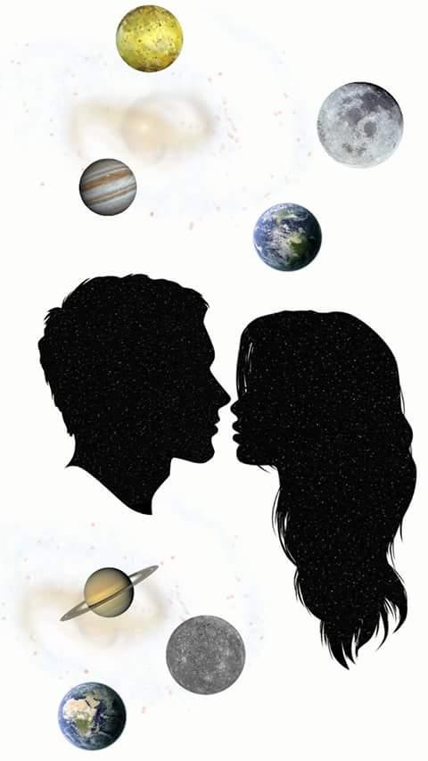 mi-universo-3838325